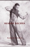 REMEDY RECIPES book summary, reviews and download