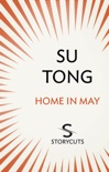 Home in May (Storycuts) book summary, reviews and downlod