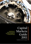 Capital Markets Guide 2011 book summary, reviews and download