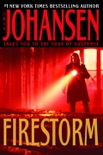 Firestorm book summary, reviews and download