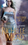 Succubus On Top book summary, reviews and download