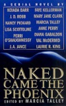 Naked Came the Phoenix book summary, reviews and downlod