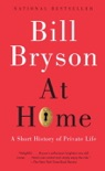At Home book summary, reviews and downlod
