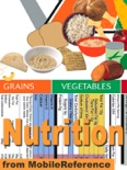 Nutrition Study Guide book summary, reviews and downlod