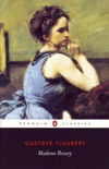 Madame Bovary book summary, reviews and download