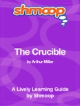 The Crucible book summary, reviews and download