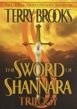 The Sword of Shannara Trilogy book summary, reviews and download
