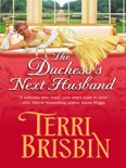 The Duchess's Next Husband book summary, reviews and downlod