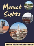 Munich Sights book summary, reviews and downlod