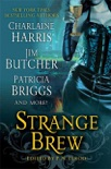 Strange Brew book summary, reviews and downlod