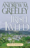Irish Tweed book summary, reviews and download