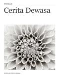 Cerita Dewasa book summary, reviews and download