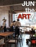 준의 파티 에피소드 00 [Jun the Party Ep00] book summary, reviews and download