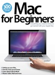 Mac for Beginners book summary, reviews and download