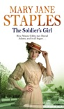 The Soldier's Girl book summary, reviews and downlod