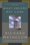 What Dreams May Come book summary, reviews and download
