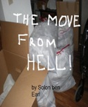 The Move From Hell book summary, reviews and download