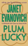 Plum Lucky book summary, reviews and downlod