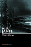 Ghost Stories book summary, reviews and download