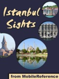 Istanbul Sights book summary, reviews and downlod
