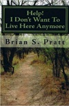 Help! I Don't Want To Live Here Anymore book summary, reviews and download