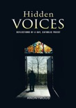 Hidden Voices book summary, reviews and downlod