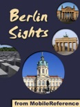 Berlin Sights book summary, reviews and downlod