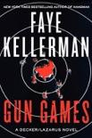 Gun Games book summary, reviews and downlod