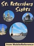 Saint Petersburg Sights book summary, reviews and downlod