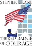 The Red Badge of Courage book summary, reviews and download