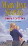 Family Fortunes book summary, reviews and downlod