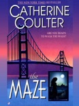 The Maze book summary, reviews and downlod