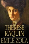Therese Raquin book summary, reviews and download