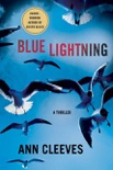 Blue Lightning book summary, reviews and download