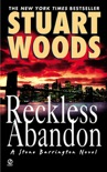 Reckless Abandon book summary, reviews and download