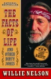 The Facts of Life e-book Download
