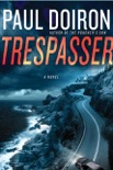 Trespasser book summary, reviews and download