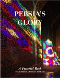 Persia's glory book summary, reviews and download