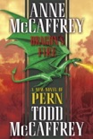 Dragon's Fire book summary, reviews and download