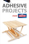Adhesive Projects book summary, reviews and download