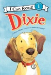 Dixie book summary, reviews and download
