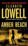 Amber Beach book summary, reviews and download