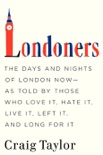 Londoners book summary, reviews and download