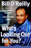 Who's Looking Out for You? book summary, reviews and downlod