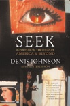 Seek book summary, reviews and download