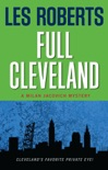 Full Cleveland book summary, reviews and download