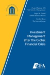 Investment Management after the Global Financial Crisis book summary, reviews and download