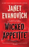 Wicked Appetite book summary, reviews and download