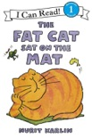 The Fat Cat Sat on the Mat book summary, reviews and download