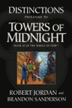 Distinctions: Prologue to Towers of Midnight book summary, reviews and downlod
